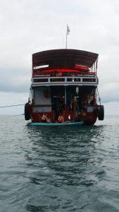 Facebook_KW_43_Thailandtour (4)