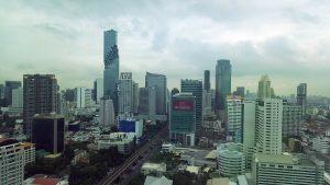 Thailandtour (5)