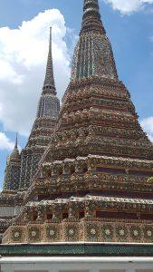 Thailandtour (7)