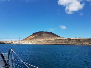 Lanzarote (1)