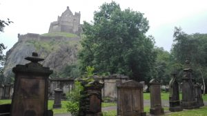 Schottland (12)