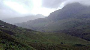 Schottland (16)