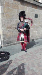 Schottland1(19)