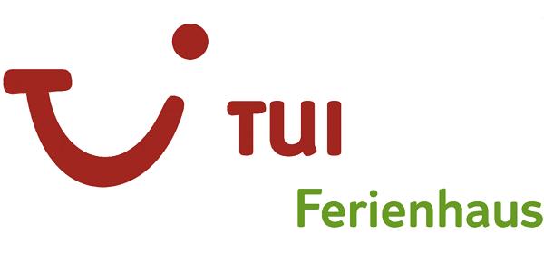 Ferienhäuser von TUI