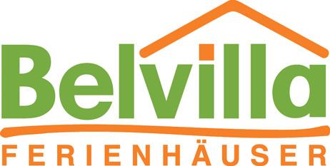 Ferienhäuser von Bellvilla