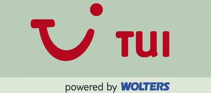 Ferienhäuser von TUI Wolters