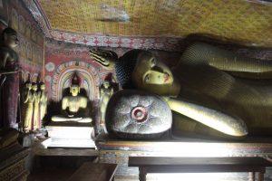 Facebook_KW4_SriLanka (1)
