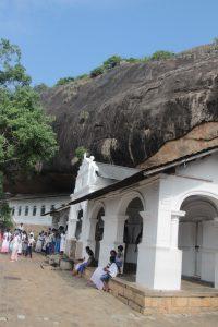 Facebook_KW4_SriLanka (2)