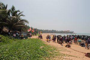Facebook_KW4_SriLanka (4)
