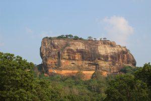 Facebook_KW4_SriLanka (7)