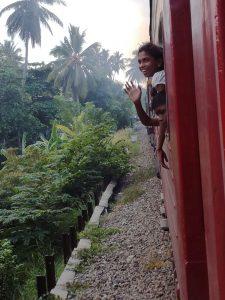 Facebook_KW4_SriLanka (8)