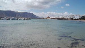 Lanzarote (9)